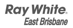 Ray White East Brisbane