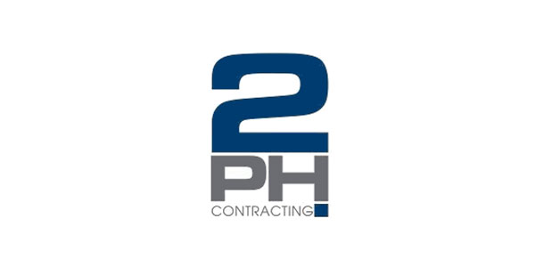 2PH Contracting