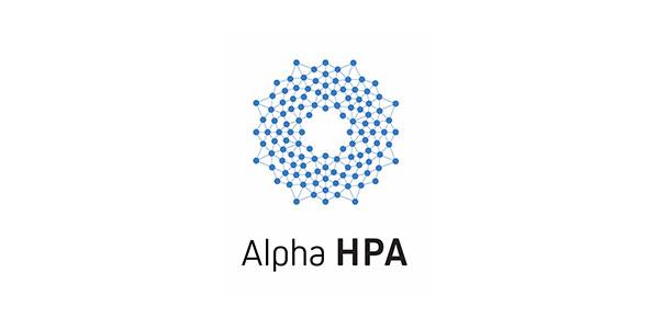 Alpha HPA