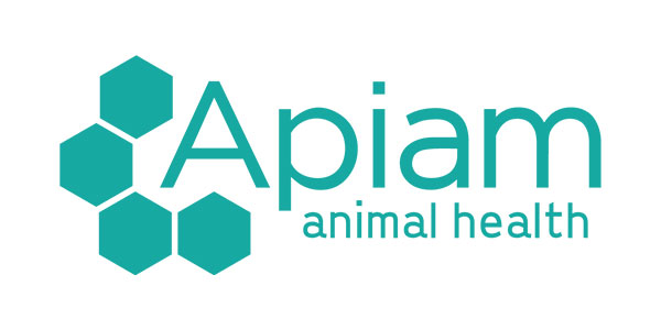 Apiam Animal Health