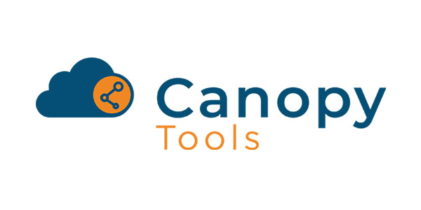 Canopy Tools