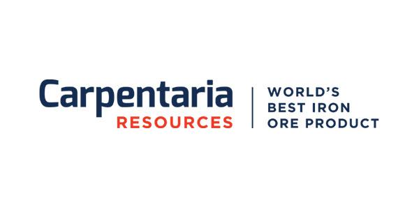 Carpentaria Resources