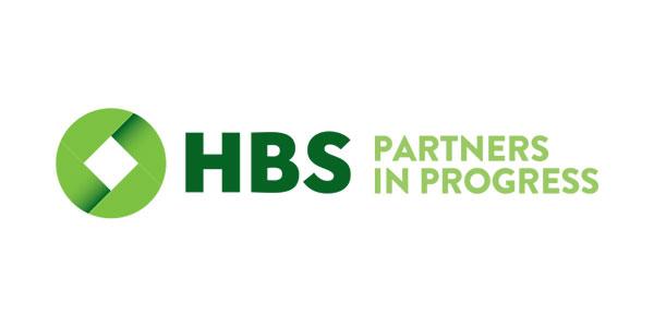HPS Partners in Progress