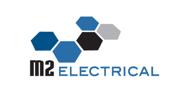 M2 Electrical