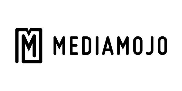 Mediamojo
