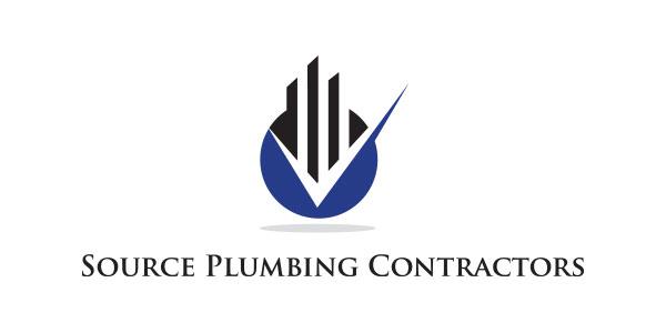 Source Plumbing Contractors
