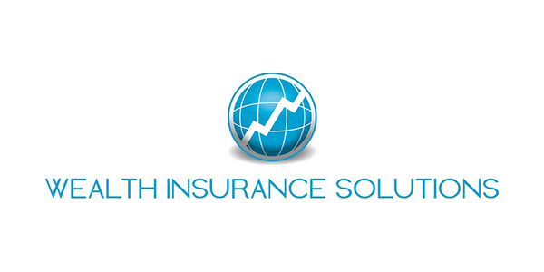 Wealth Insurance Solutions